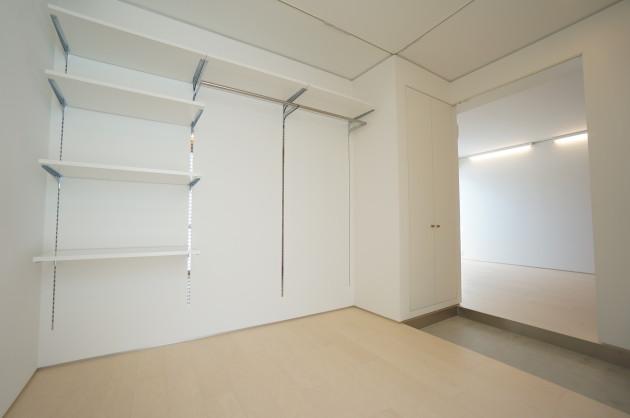 protopasso-room-35-soho-tokyo