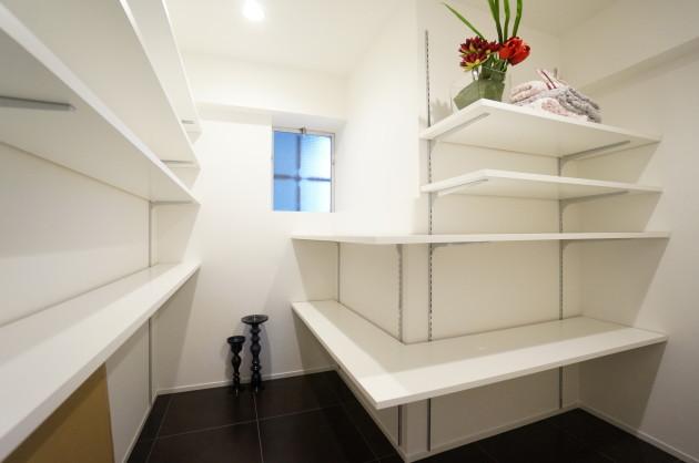 syuwaseinan-residence-205-room03