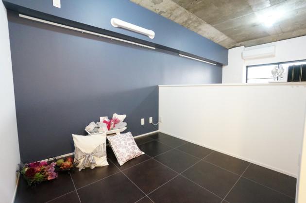 syuwaseinan-residence-205-room04
