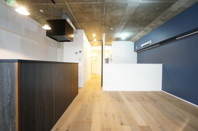 syuwaseinan-residence-205-room08