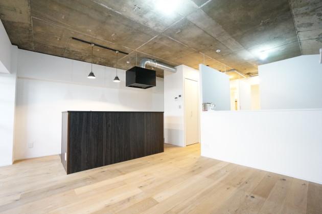 syuwaseinan-residence-205-room10