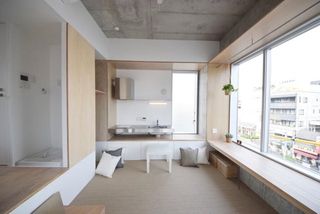 tatsumi_apartment_5F_sohotokyo_06
