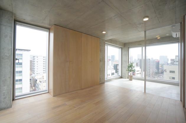 tatsumi_apartment_9F_sohotokyo_room01