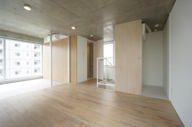 tatsumi_apartment_9F_sohotokyo_room03