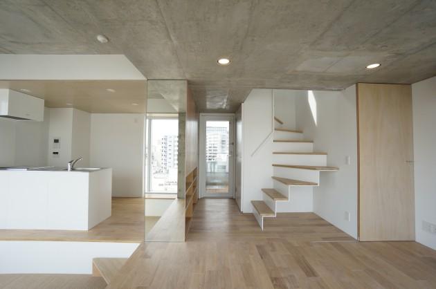 tatsumi_apartment_9F_sohotokyo_room05