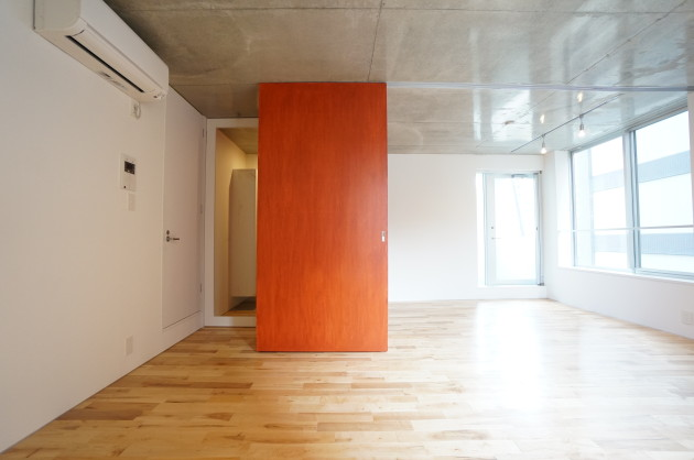 tsi_atago-601-room-11-sohotokyo
