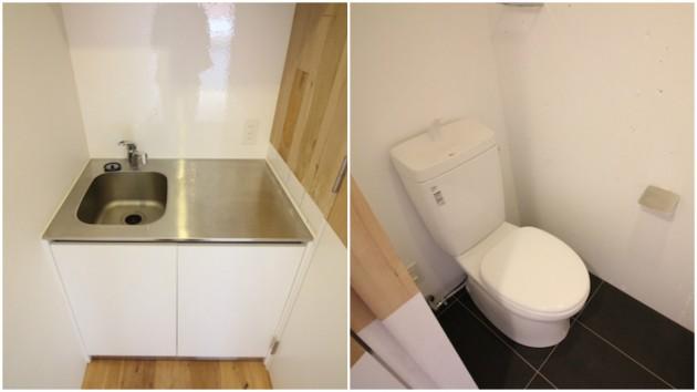 5skybldg-506-kitchen-toilet-01-sohotokyo