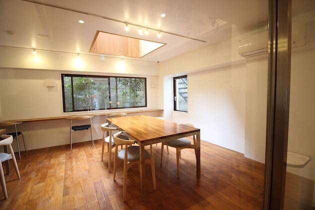 5skybldg-506-meetingroom-03-sohotokyo