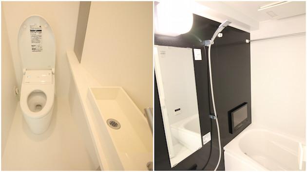 aozora.so-4A-bathroom-010-sohotokyo