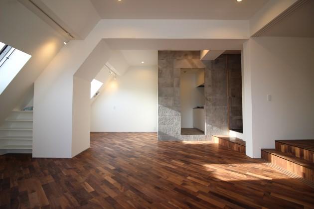 arkhouse-soho-room02