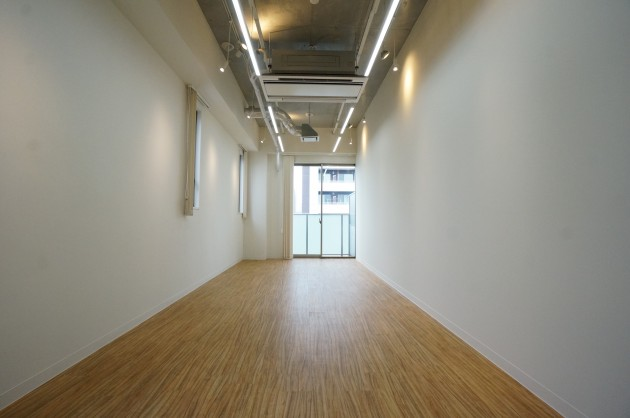 atelier-yours-ogawamachi-901-room01