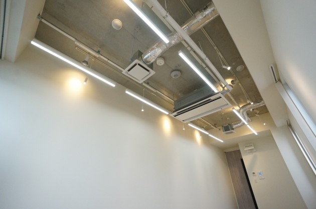 atelier-yours-ogawamachi-901-room02