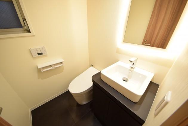 brick_gate_nihonbashi-4F-toilet-01-sohotokyo