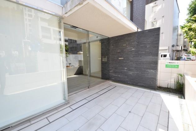 fino_jiyugaoka-facade-05-sohotokyo