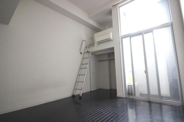 fleg-shibuya-room7