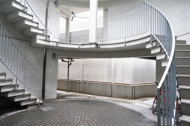 fleg_ikejiri-107-entrance-01-sohotokyo