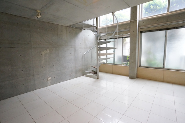 fleg_ikejiri-107-room-08-sohotokyo