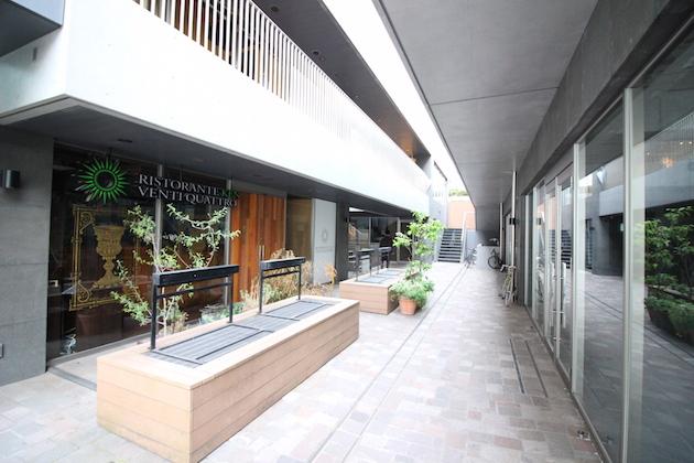 jingumae_5chome_bldg-facade-04-sohotokyo