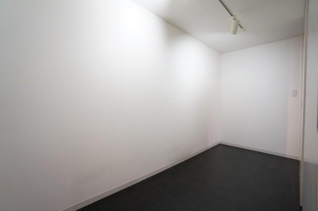 lattice-soho-room09