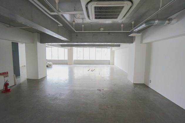 leaf-east-office-09