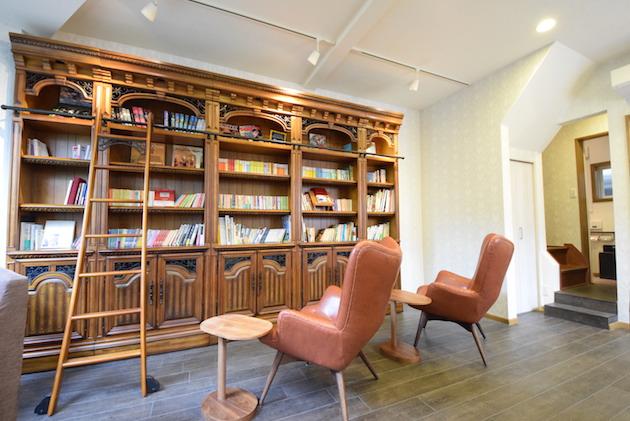 librarycafe-101-room-8-sohotokyo
