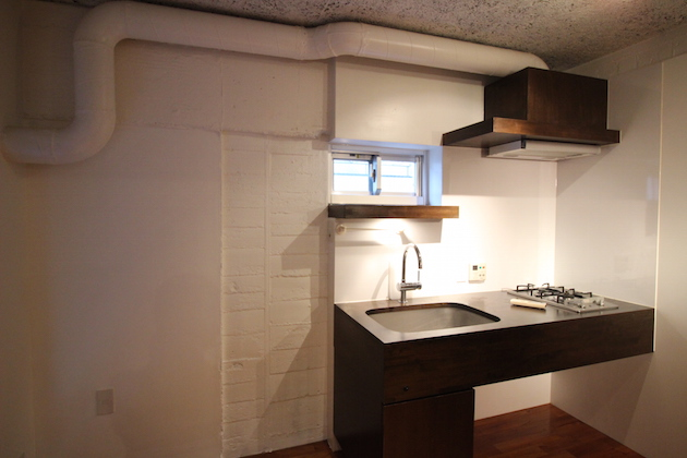 makassar_mansion-4E-kitchen-01-sohotokyo