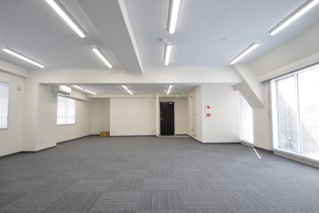 metz-daikanyama-room-5