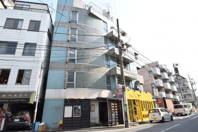 metz-daikanyama-view-6