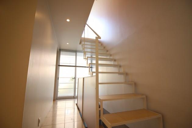 minamiaoyama-kodate-room07