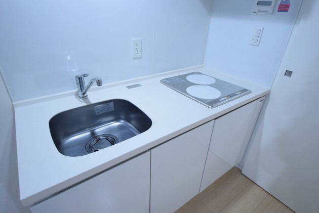modelia_brut_minamishinagawa-101-kitchen-01