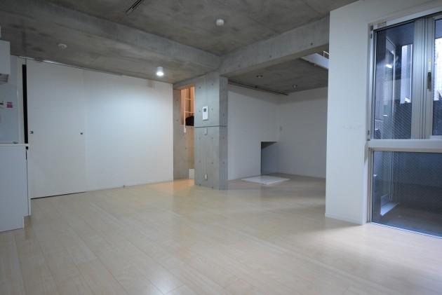 modelia_brut_minamishinagawa-101-room-11