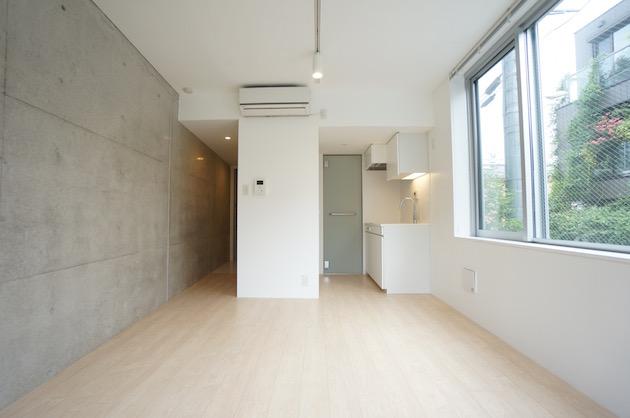 modeliabrut_omotesando-104-room-03-sohotokyo