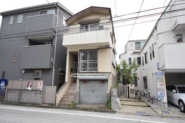 shimouma_kodate-facade-01-sohotokyo