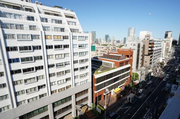 taiheiminamiaoyama-building-room-09-sohotokyo