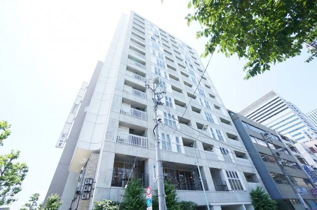 LXS-tsukiji-10
