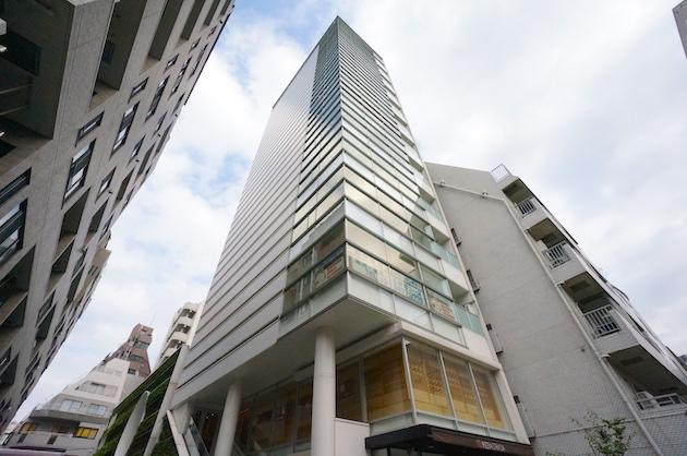 NS_azabujuban-7F-facade-04-sohotokyo