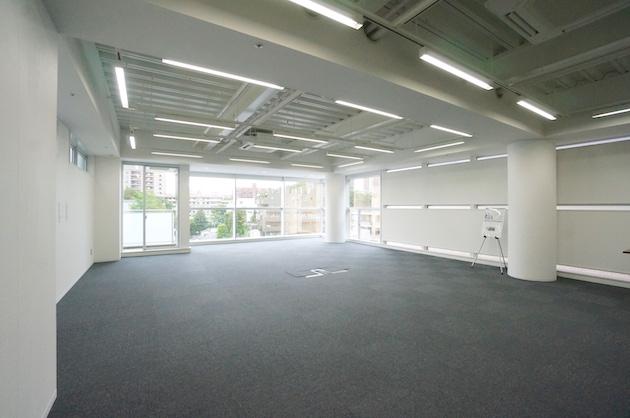 NS_azabujuban-7F-room-05-sohotokyo