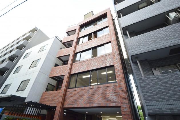brick_gate_nihonbashi-4F-facade-01-sohotokyo (2)