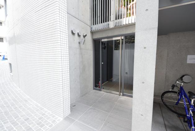 courtmodeliaroppongi-105-facade-03-sohotokyo