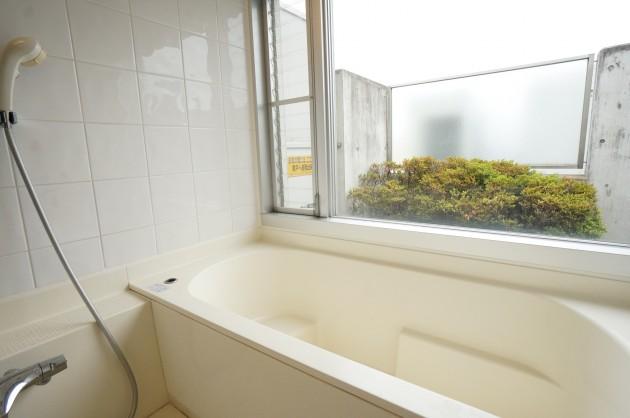 iida_annex7--503-bathroom-03-sohotokyo