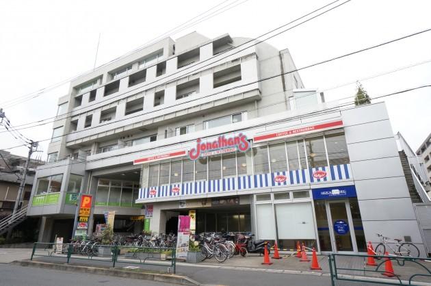 iida_annex7-facade-01-sohotokyo