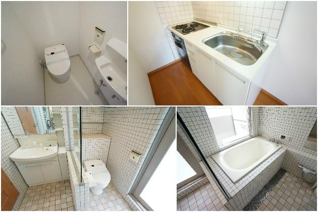 jela_ebisu_residence-902-bathroom-01-sohotokyo