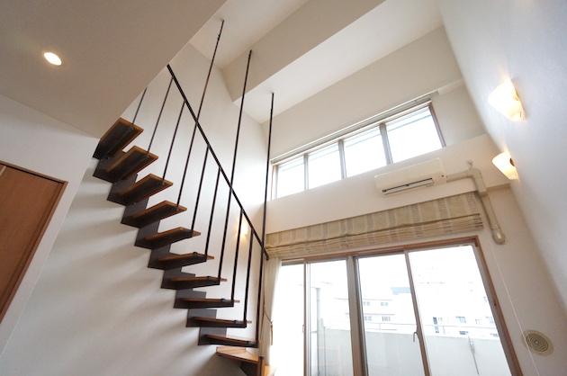 jela_ebisu_residence-902-room-03-sohotokyo