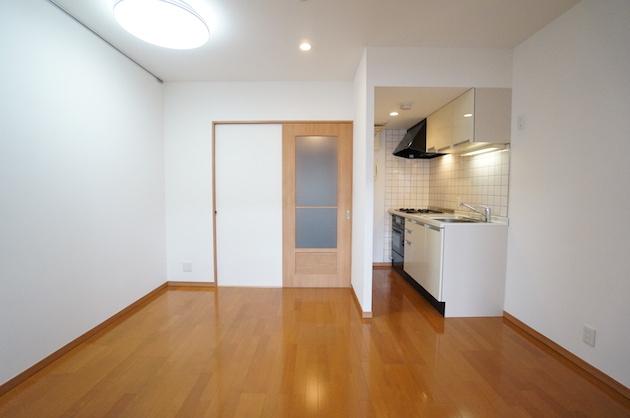 jela_ebisu_residence-902-room-05-sohotokyo