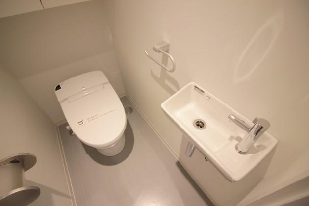 keyakiplace-501-toilet-01-sohotokyo