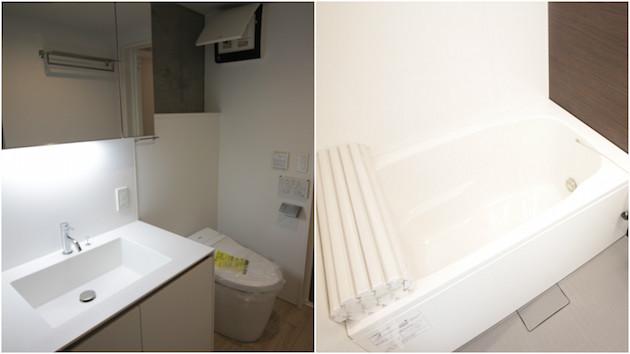 motoyoyogi_flat-203-bathroom-01-sohotokyo