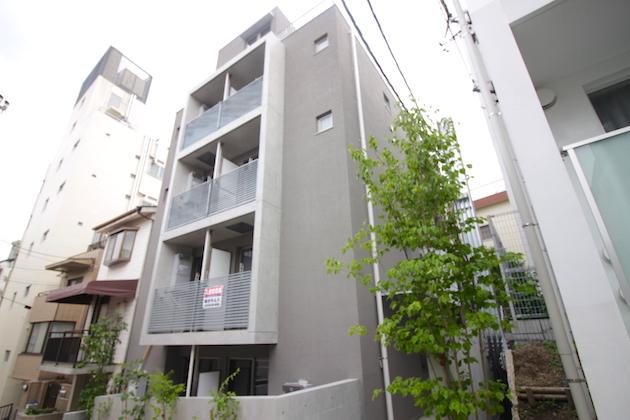 motoyoyogi_flat-203-facade-01-sohotokyo