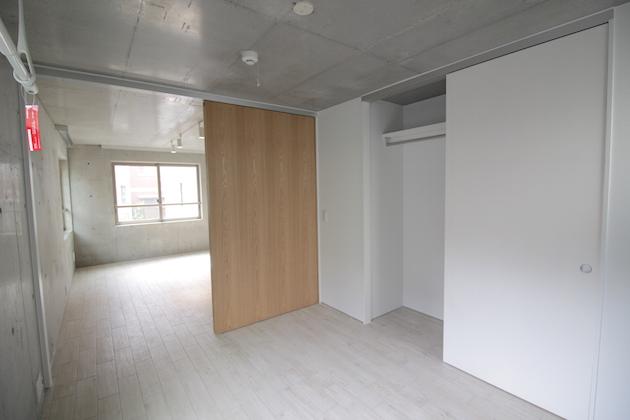 motoyoyogi_flat-203-room-02-sohotokyo