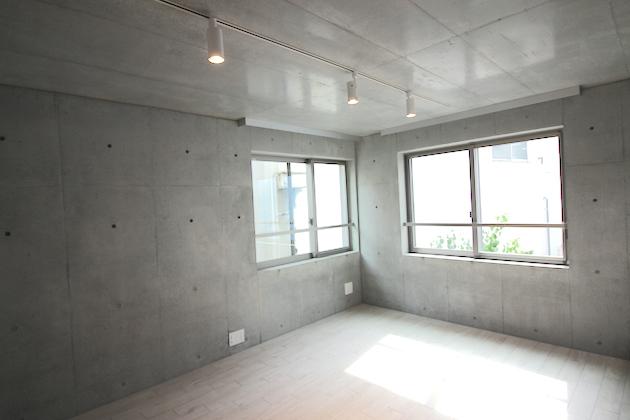 motoyoyogi_flat-203-room-03-sohotokyo