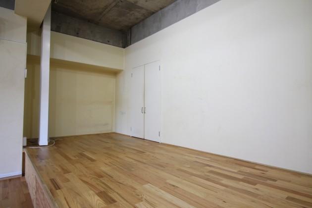 newheim-405-room-01-sohotokyo